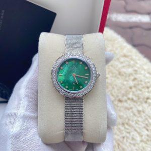 Đồng hồ Omega Deville