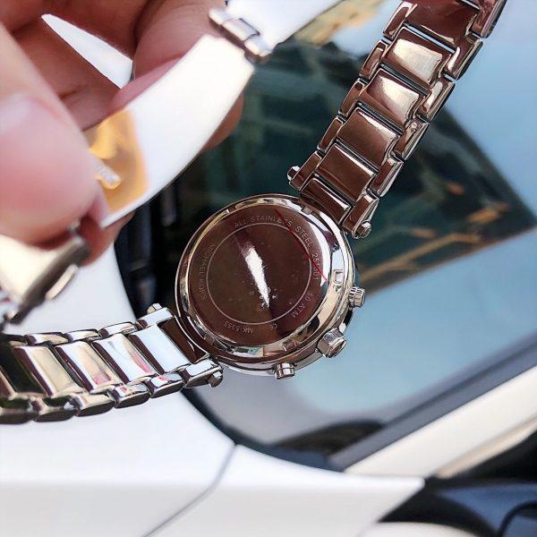 Đồng hồ Michael Kors nữ Mk5353