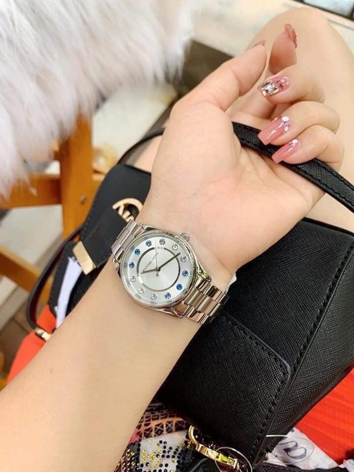 Đồng hồ Michael Kors nữ MK6600