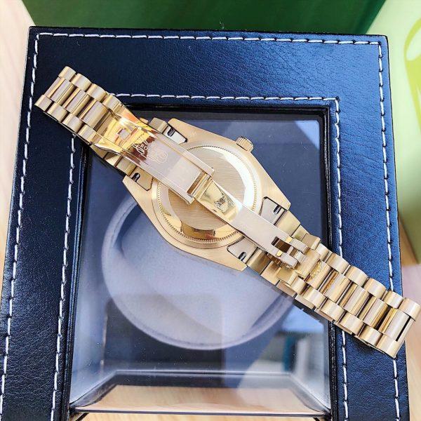 Đồng hồ Rolex nam cơ