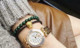 Đồng hồ nữ hàng hiệu