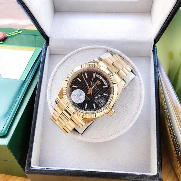 Đồng hồ nam Rolex automatic
