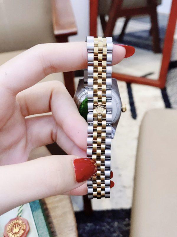 đồng hồ Rolex nữ