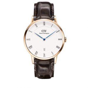 Đồng hồ Daniel Wellington - Đồng hồ DW