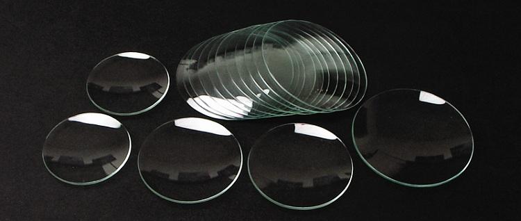 mặt kính sapphire đồng hồ