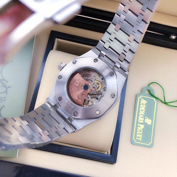 Đồng hồ Audemars Piguet cơ