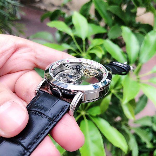 Đồng hồ Corum nam đẹp