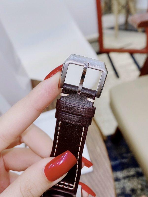 Đồng hồ IWC fake