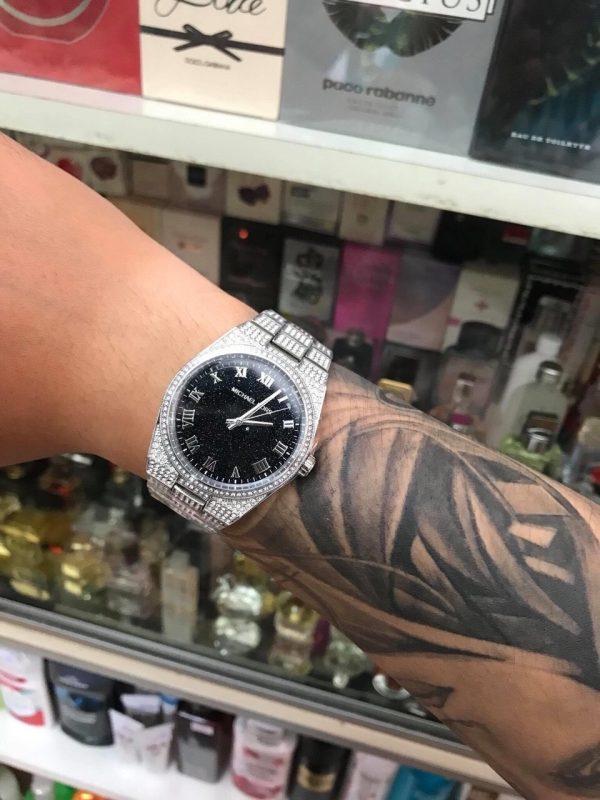 Đồng hồ Michael Kors nam 1
