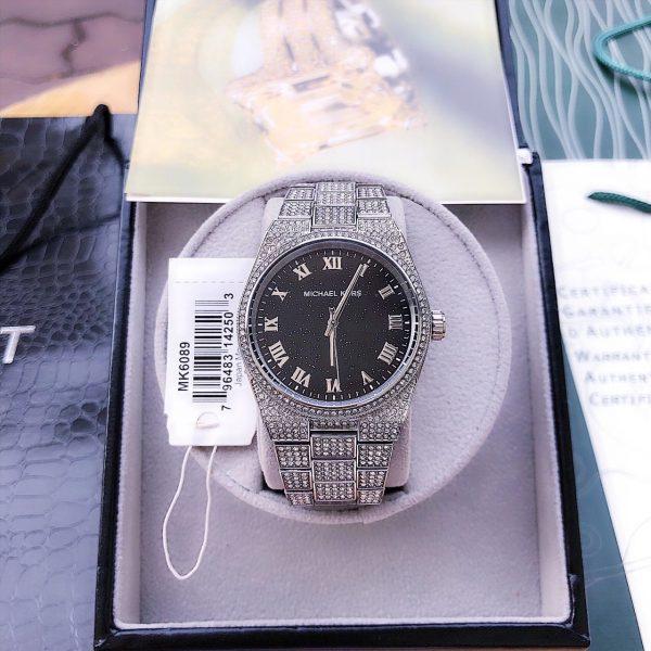 Đồng hồ Michael Kors nam 2