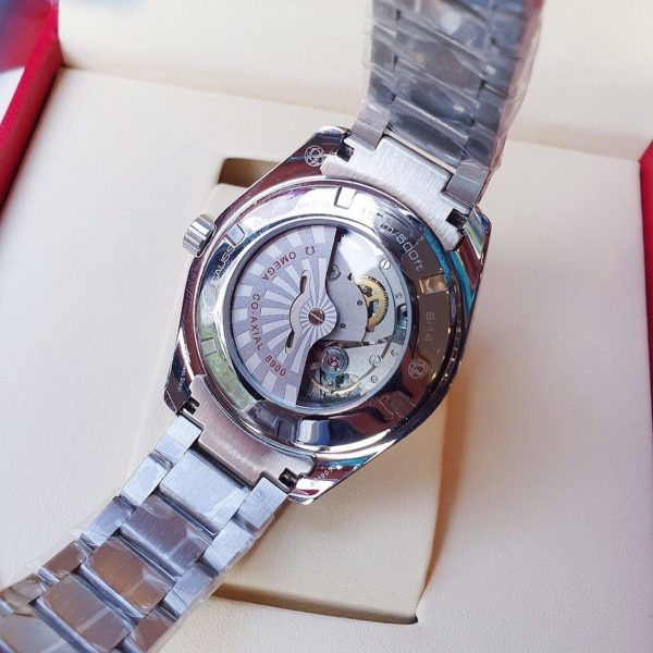 Đồng hồ Omega nam automatic