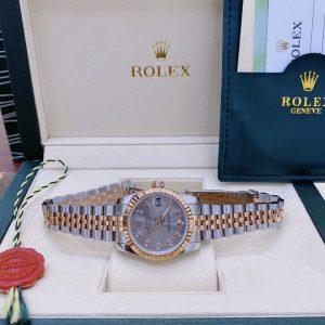 Đồng hồ Rolex nữ cơ