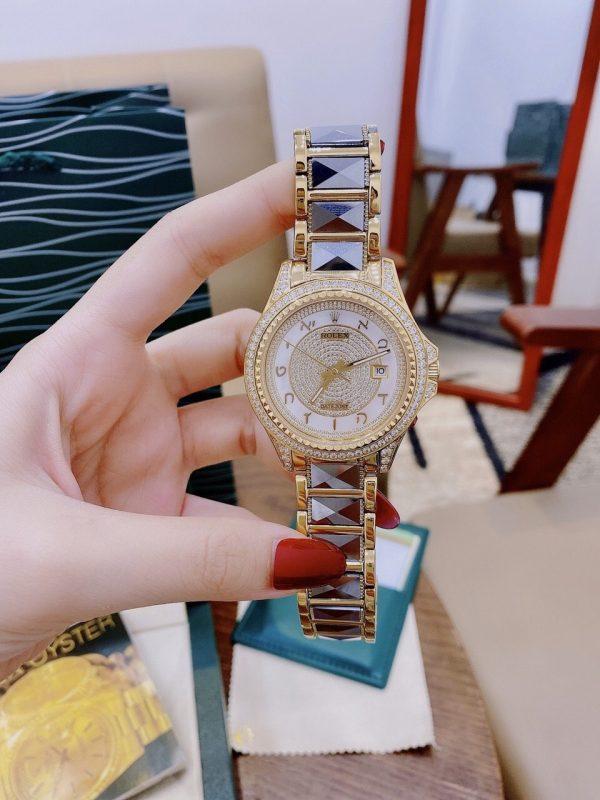Đồng hồ Rolex nam cao cấp