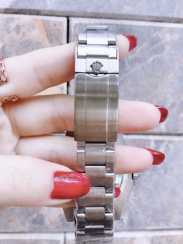 Đồng hồ Rolex nam fake