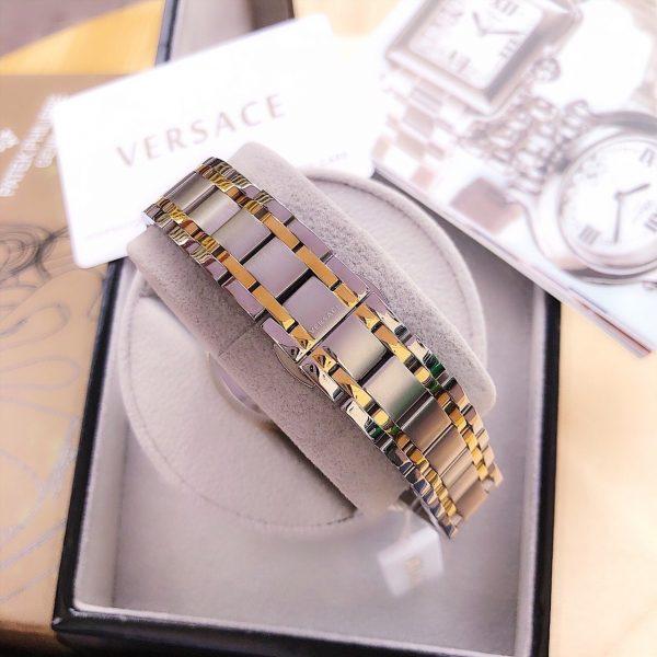 Đồng hồ Versace nữ 1