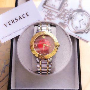Đồng hồ Versace nữ 2
