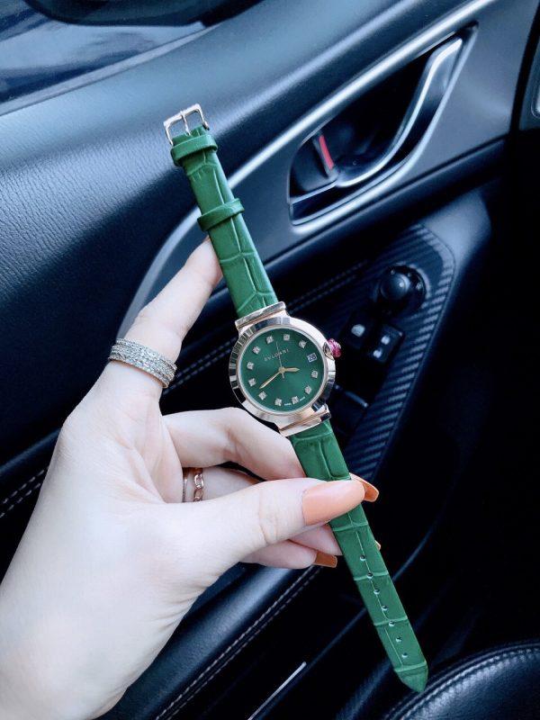 Đồng hồ bvlgari cao cấp