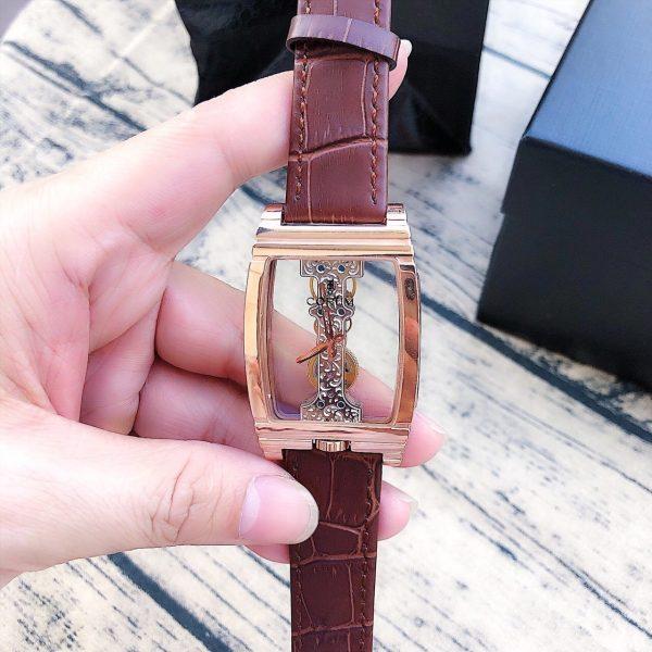 Đồng hồ corum đẹp