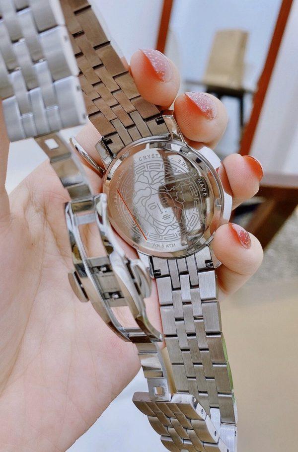 Đồng hồ nam