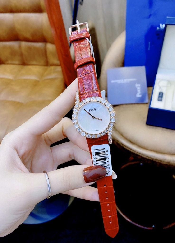 Đồng hồ Piaget