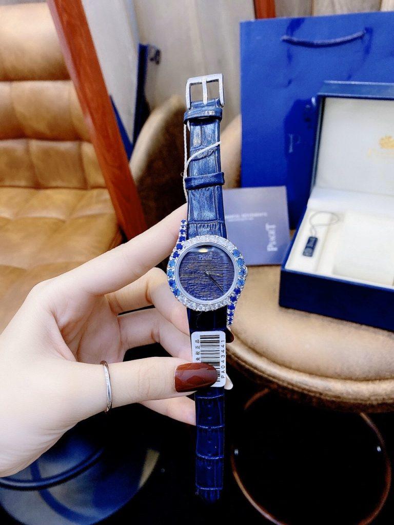 Đồng hồ Piaget nữ siêu cấp