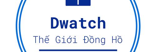 Dwatch