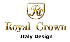 Logo Royal Crown
