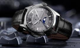 lịch sử thương hiệu đồng hồ Vacheron Constantin 1