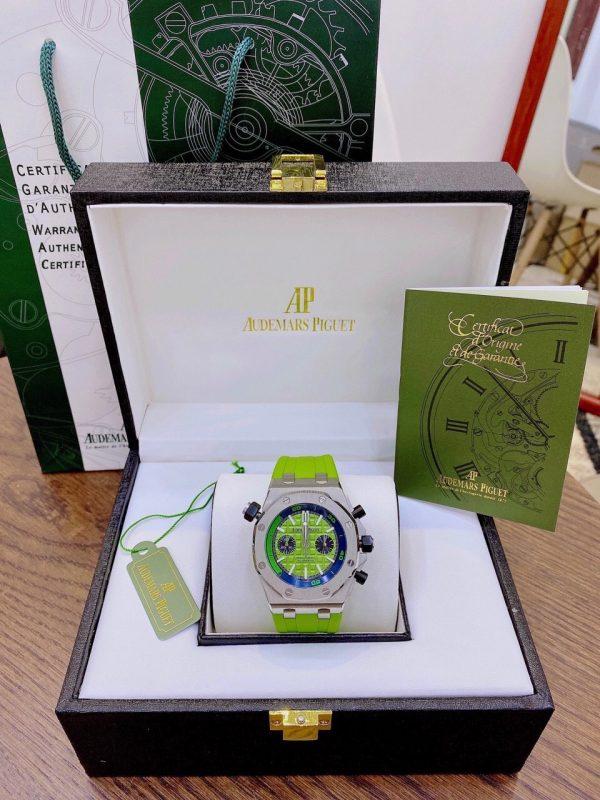 Đồng hồ Audemars Piguet giá rẻ