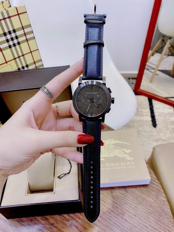 Đồng hồ Burberry nam giá rẻ