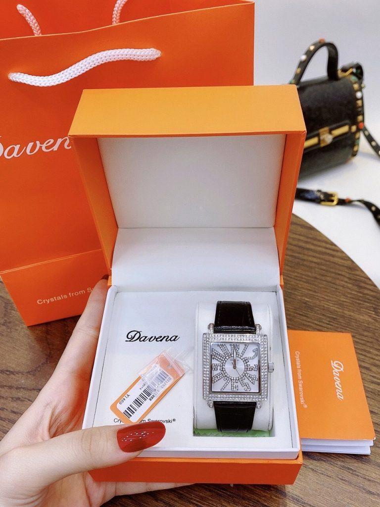 kinh nghiệm mua đồng hồ online chất lượng