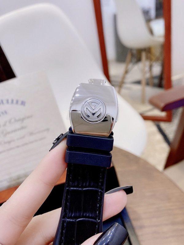 Đồng hồ Franck Muller nam replica