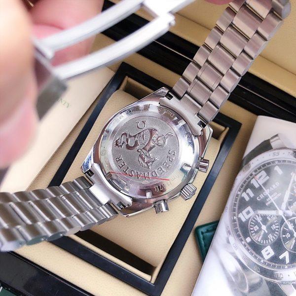 Đồng hồ Omega nam seamaster