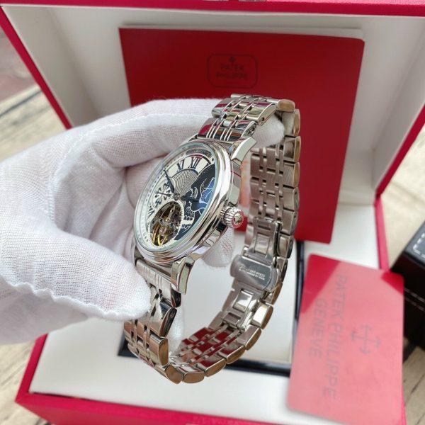 Đồng hồ Patek Philippe Geneve