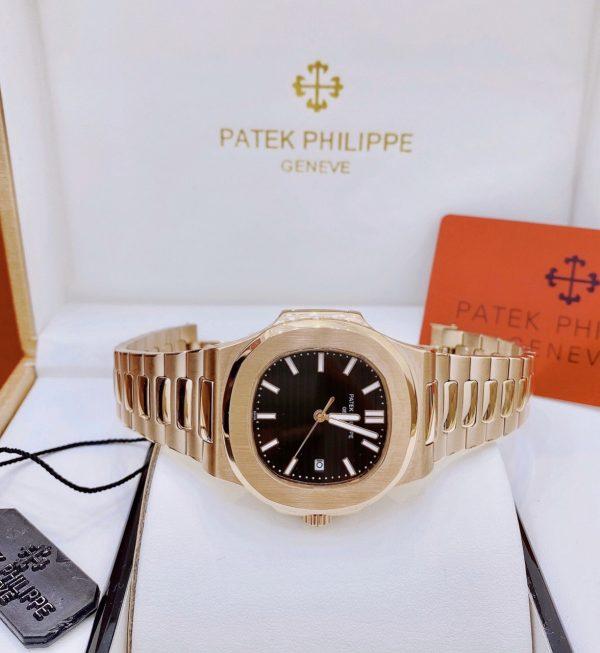 Đồng hồ Patek Philippe giá rẻ