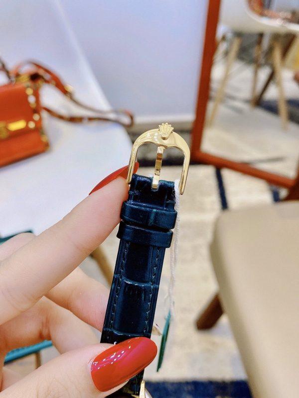 Đồng hồ Rolex nữ replica