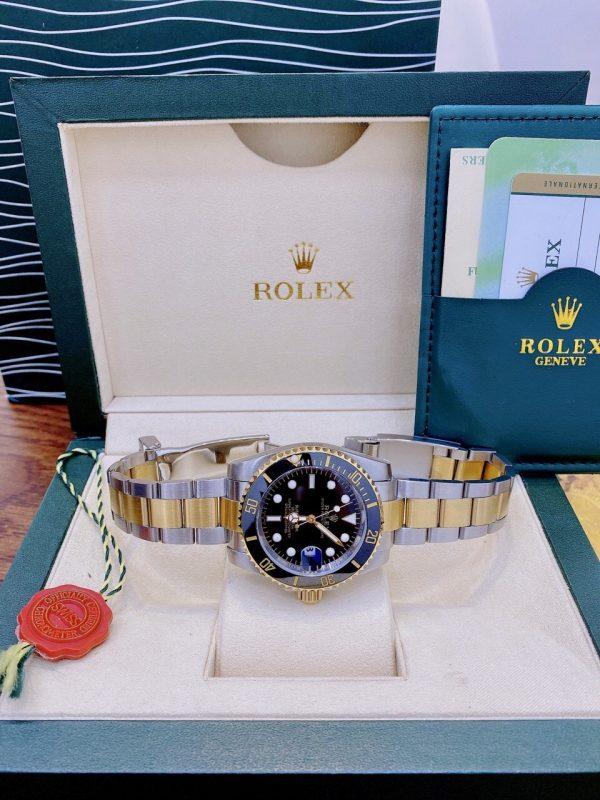 Đồng hồ Rolex nam replica