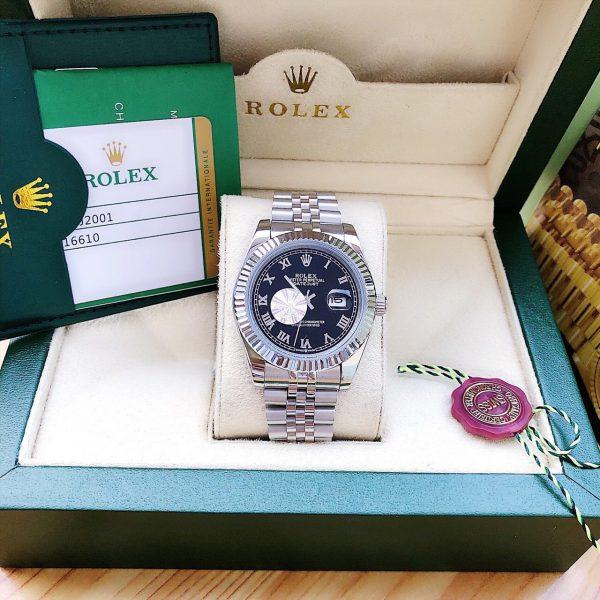 Đồng hồ Rolex nam tphcm