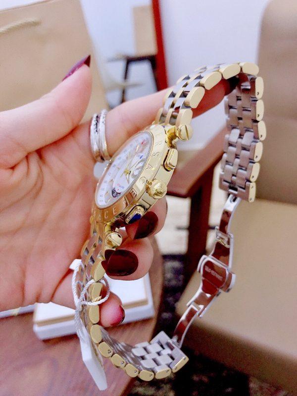 Đồng hồ Versace nam đẹp
