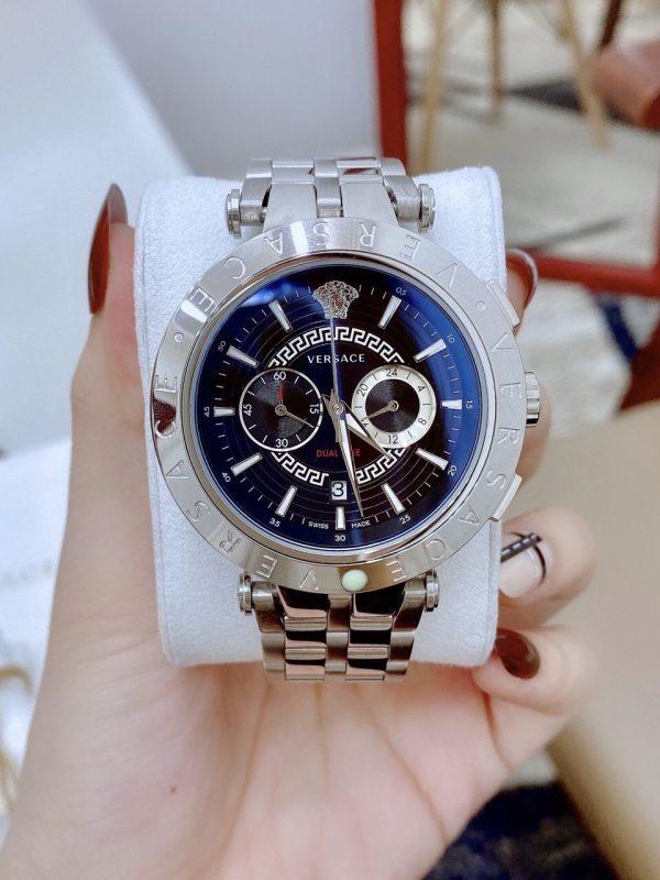 Đồng hồ Versace nam
