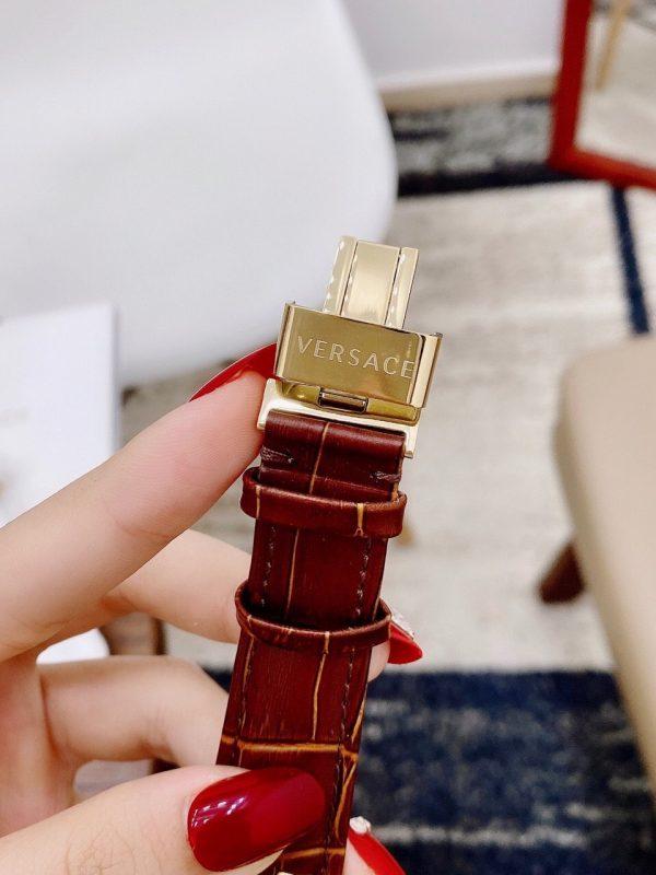 Đồng hồ Versace nam replica
