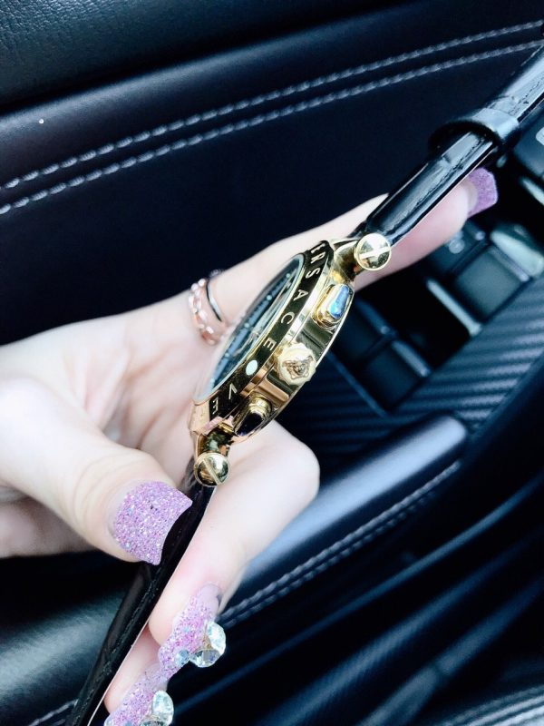Đồng hồ Versace sale