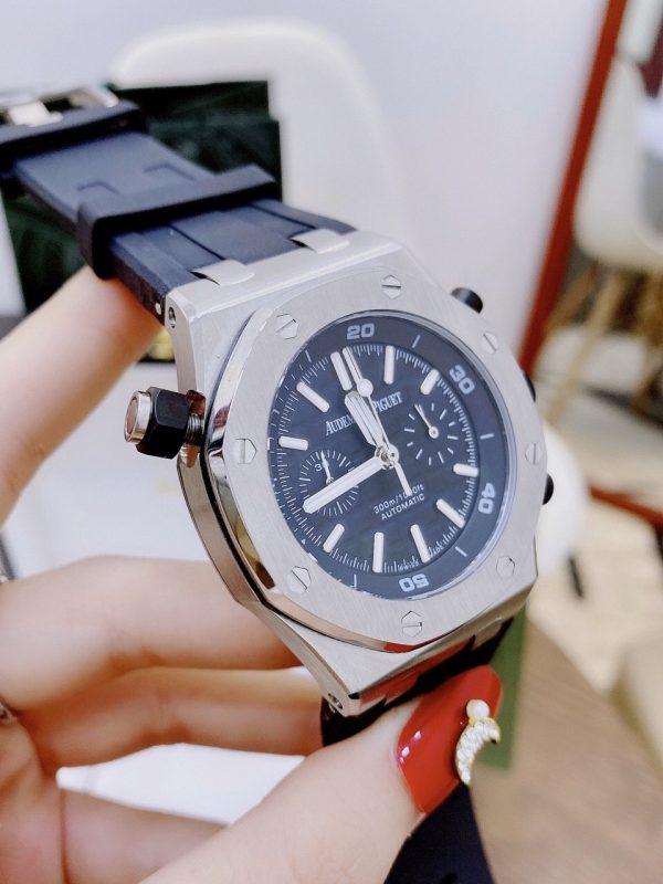 Đồng hồ audemars piguet nam giá rẻ
