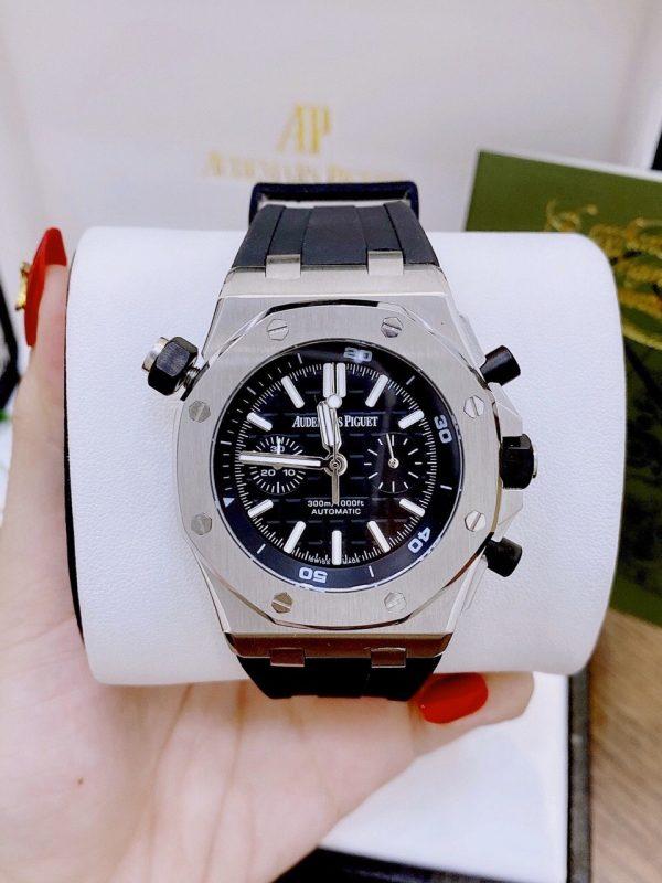 Đồng hồ audemars piguet replica
