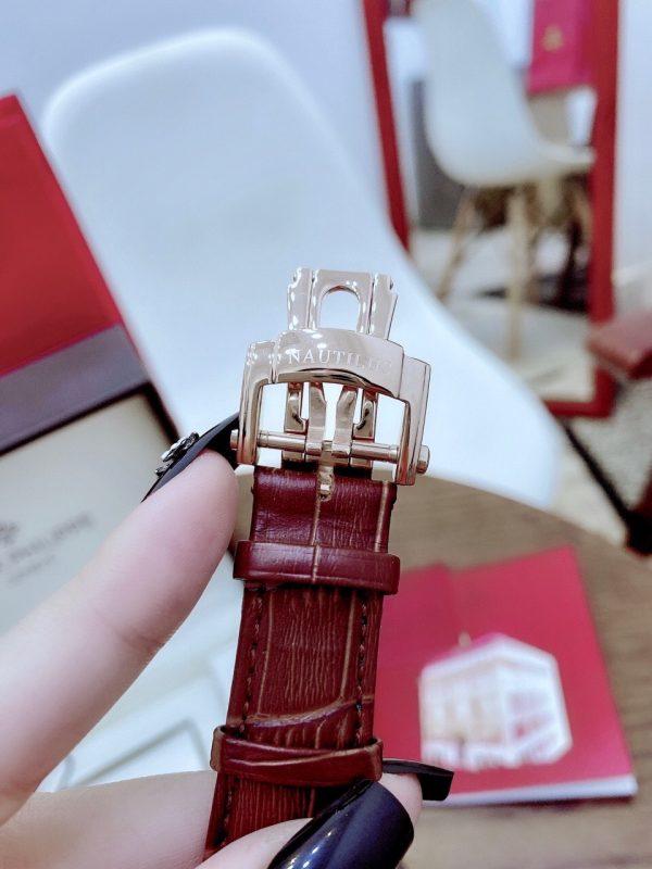 Đồng hồ cơ nam replica
