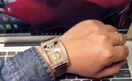 Đồng hồ fake là gì đồng hồ replica là gì Có nên mua