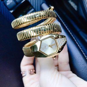 Đồng hồ nữ đẹp Just Cavalli