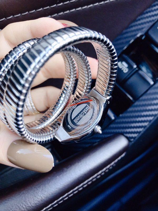 Đồng hồ nữ đẹp sang chảnh