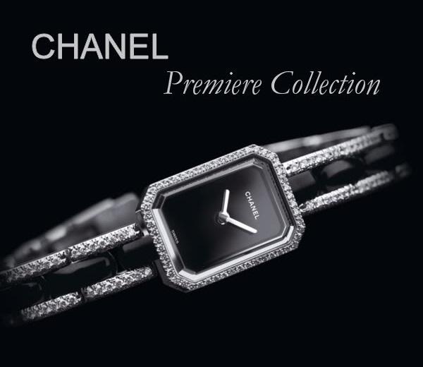 Lịch-sử-thương-hiệu-đồng-hồ-Chanel