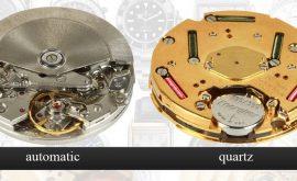 So-sánh-đồng-hồ-cơ-và-đồng-hồ-pin